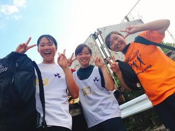 rikako.jpgのサムネール画像