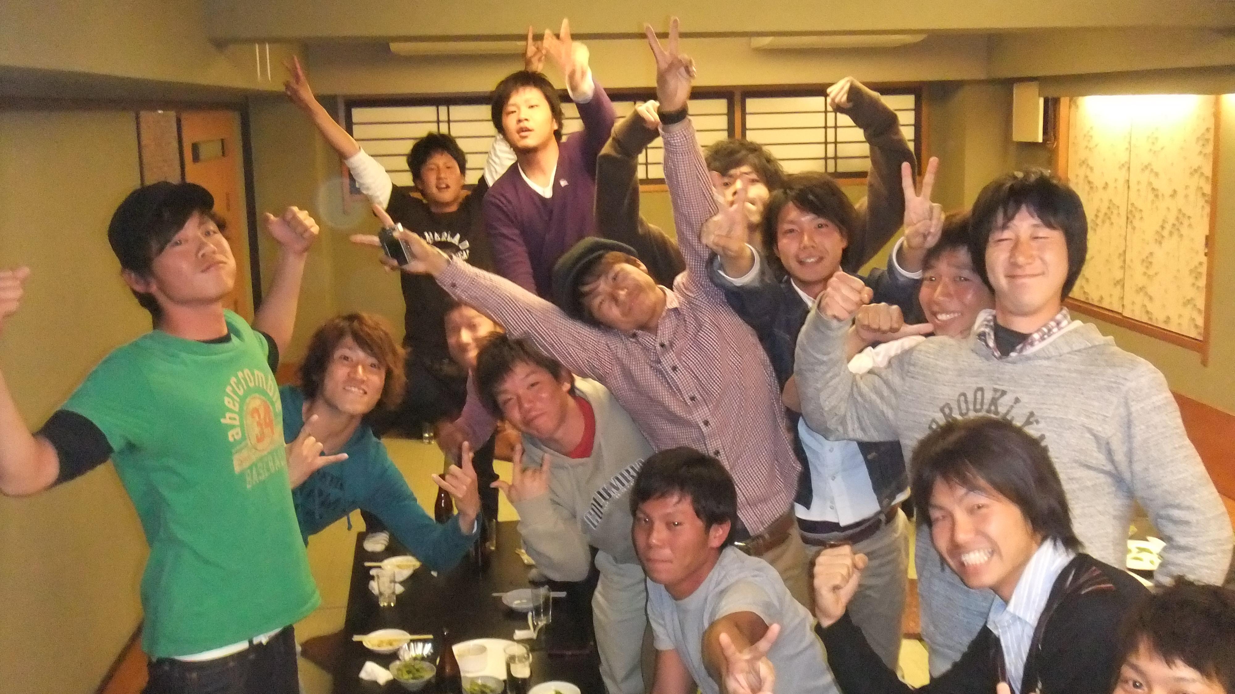 http://shimeta.net/mens_blog/DSCF9545.JPG