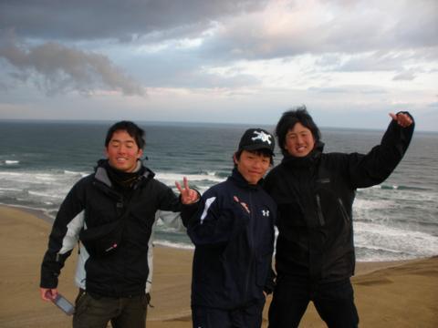 2011_0310_064454-P3100248.JPGのサムネール画像