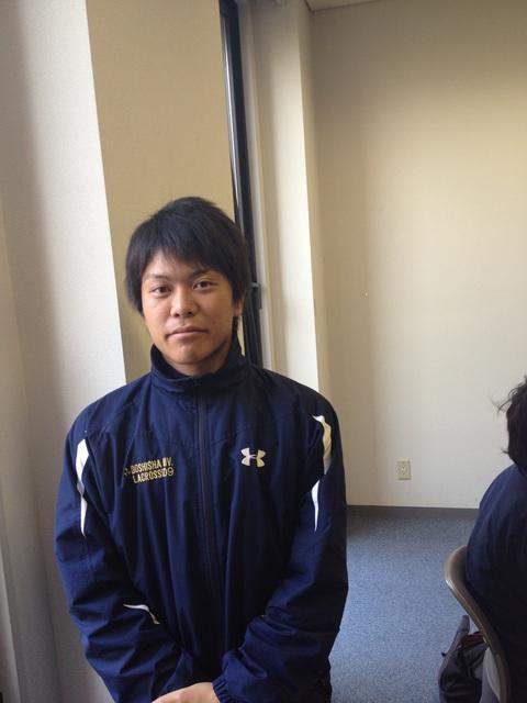 ueda.jpgのサムネール画像のサムネール画像