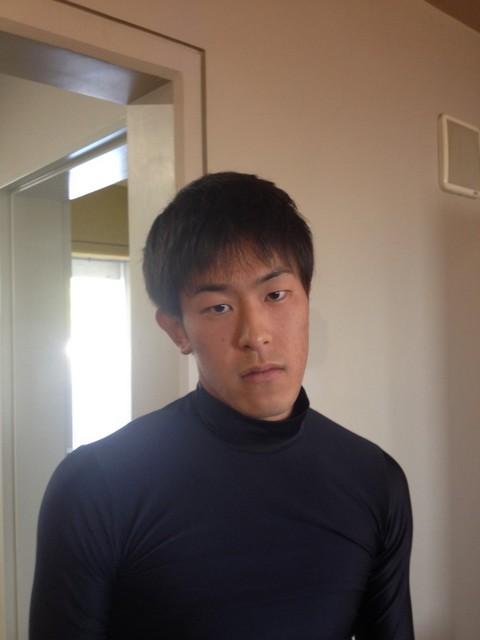 yosiki.jpg
