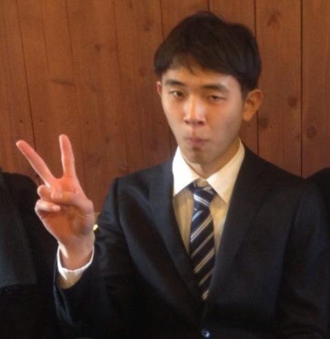 yosiken2.jpg