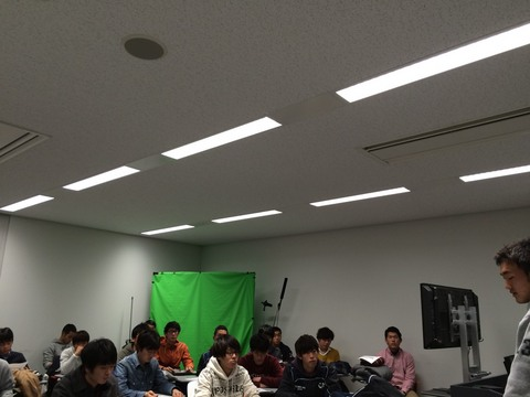 S__6684679.jpg