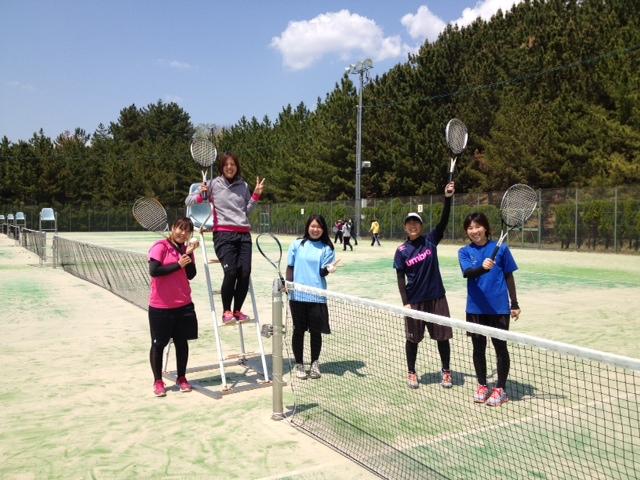 テニス.jpeg