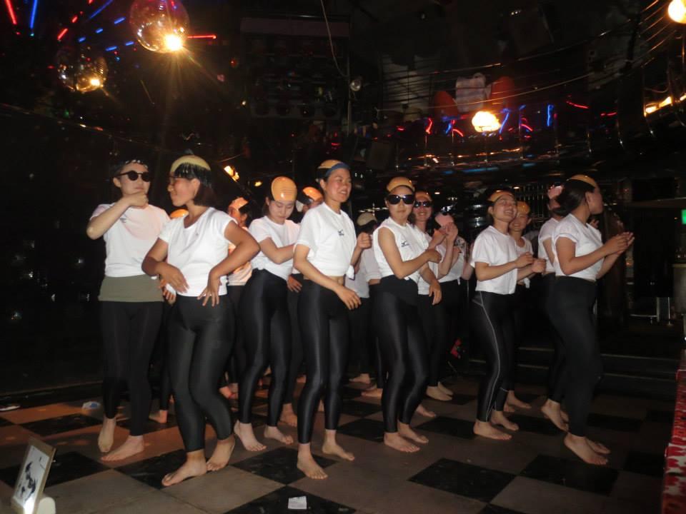 ハゲGeeダンス.jpg