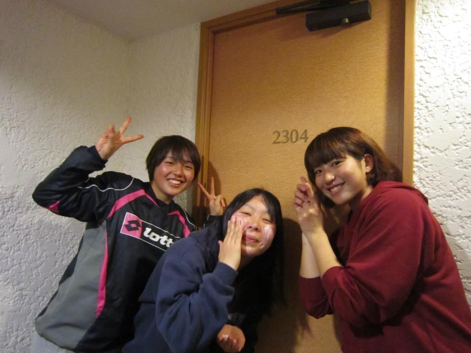 写真_3~1.JPG