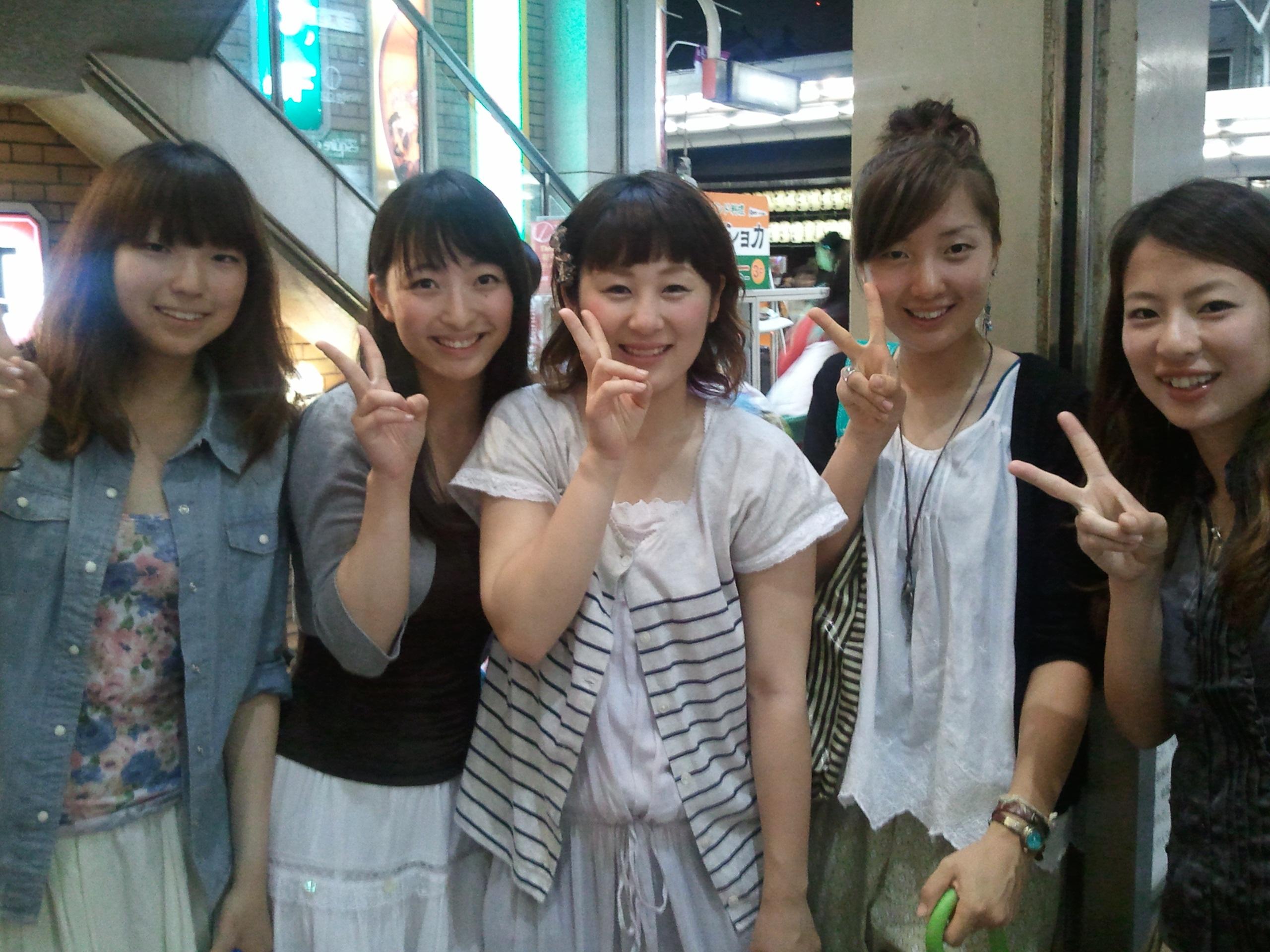 2011-06-19_20.11.24.jpg
