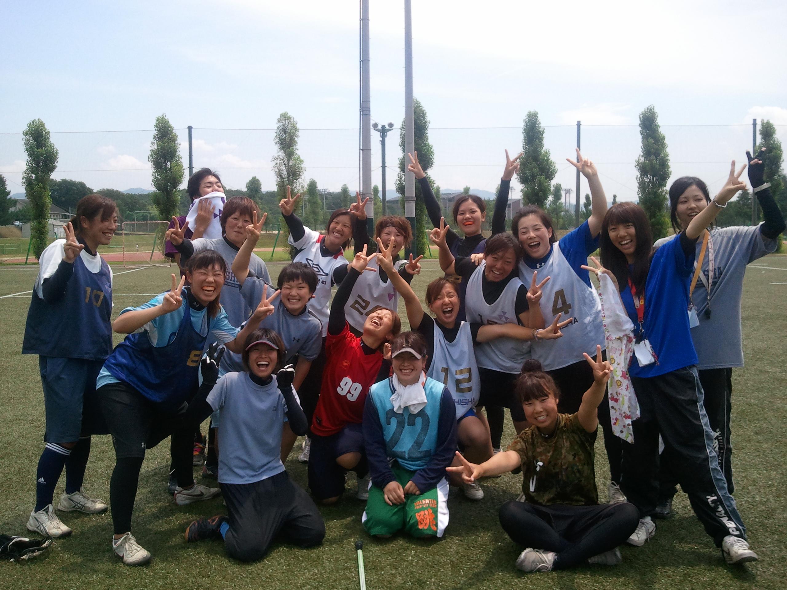2011-07-06_11.06.50.jpg