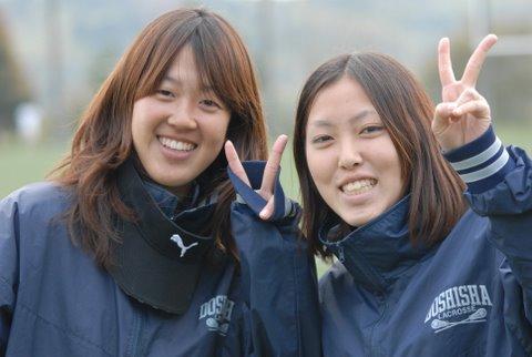 http://shimeta.net/womens_blog/DSC_0318.JPG