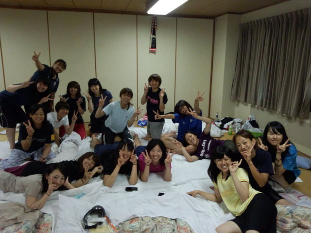 http://shimeta.net/womens_blog/DSC_0598%5B1%5D.jpg