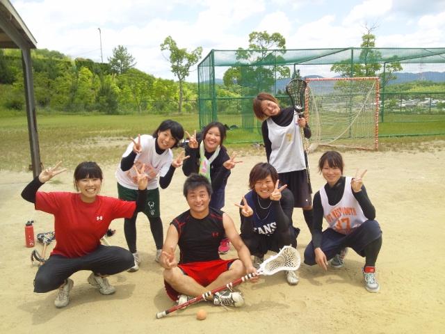 http://shimeta.net/womens_blog/DSC_0602.JPG