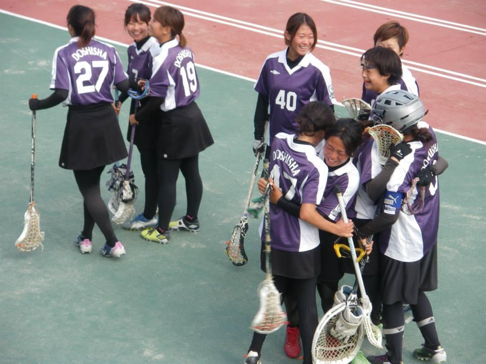 Final3 関大.jpg