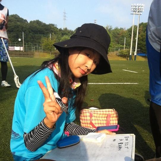 http://shimeta.net/womens_blog/IMG_4223.jpg