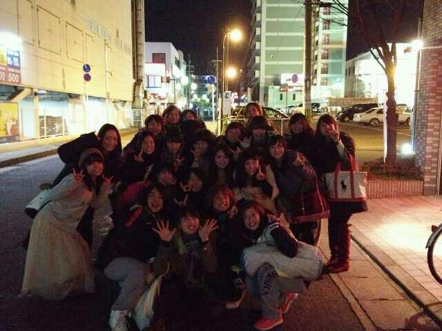 http://shimeta.net/womens_blog/NdIFh.jpeg