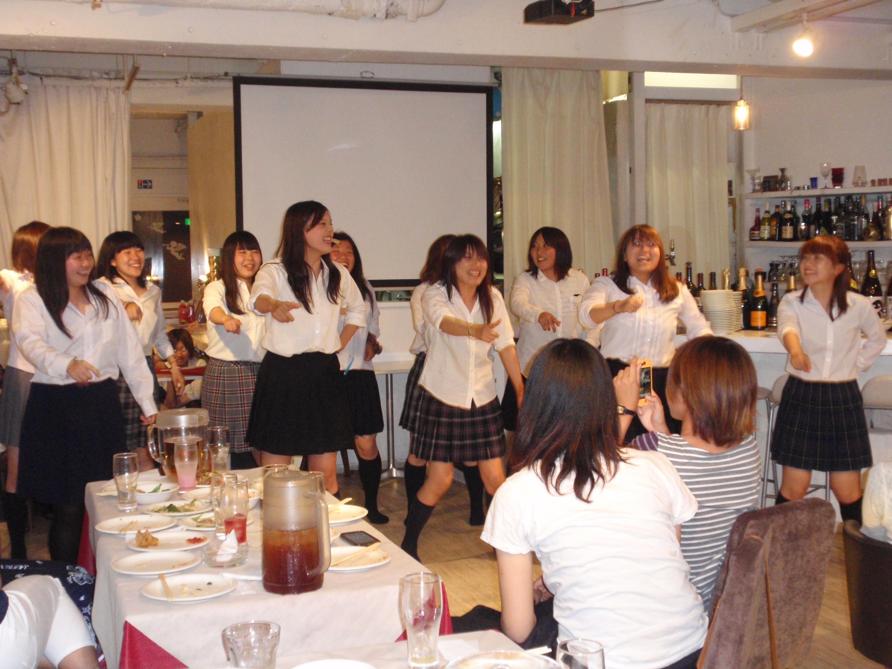 http://shimeta.net/womens_blog/P6100360.JPG
