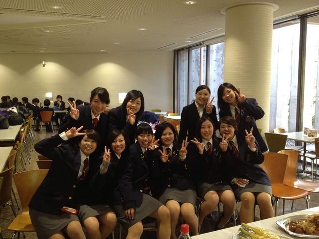 写真_1~1.JPGのサムネール画像