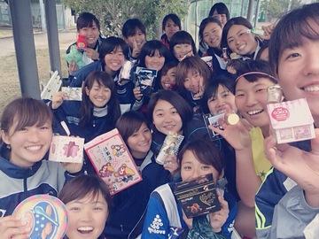 IMG_5567.JPGのサムネール画像