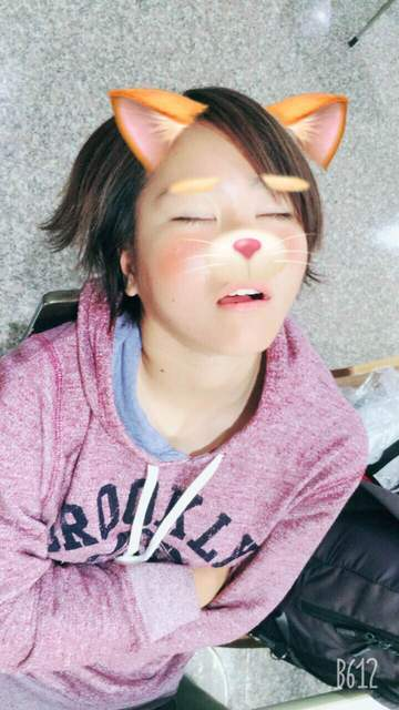 IMG_0825.JPGのサムネール画像