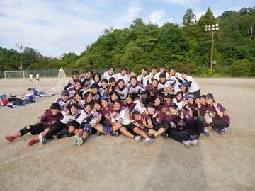 challenge league.JPG