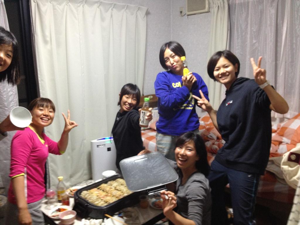 http://shimeta.net/womens_blog/blog%E5%86%99%E7%9C%9F%EF%BC%91.jpg