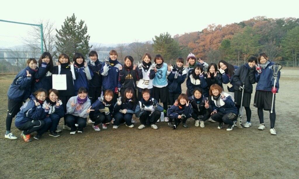 http://shimeta.net/womens_blog/haruna.JPG