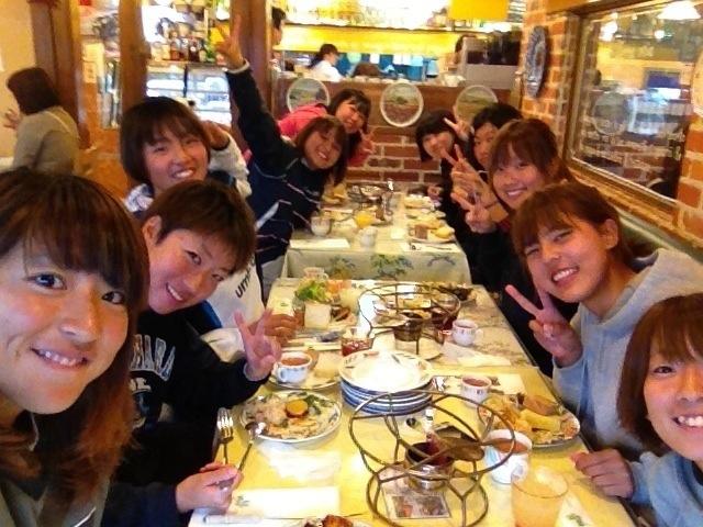 http://shimeta.net/womens_blog/kaho.jpeg