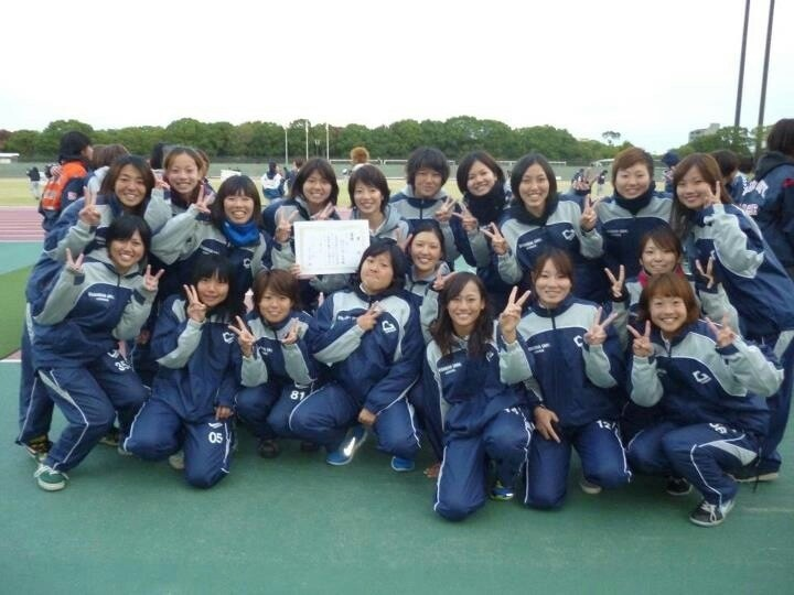 http://shimeta.net/womens_blog/lacrosse.JPG