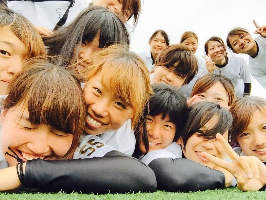 http://shimeta.net/womens_blog/mmm.jpg