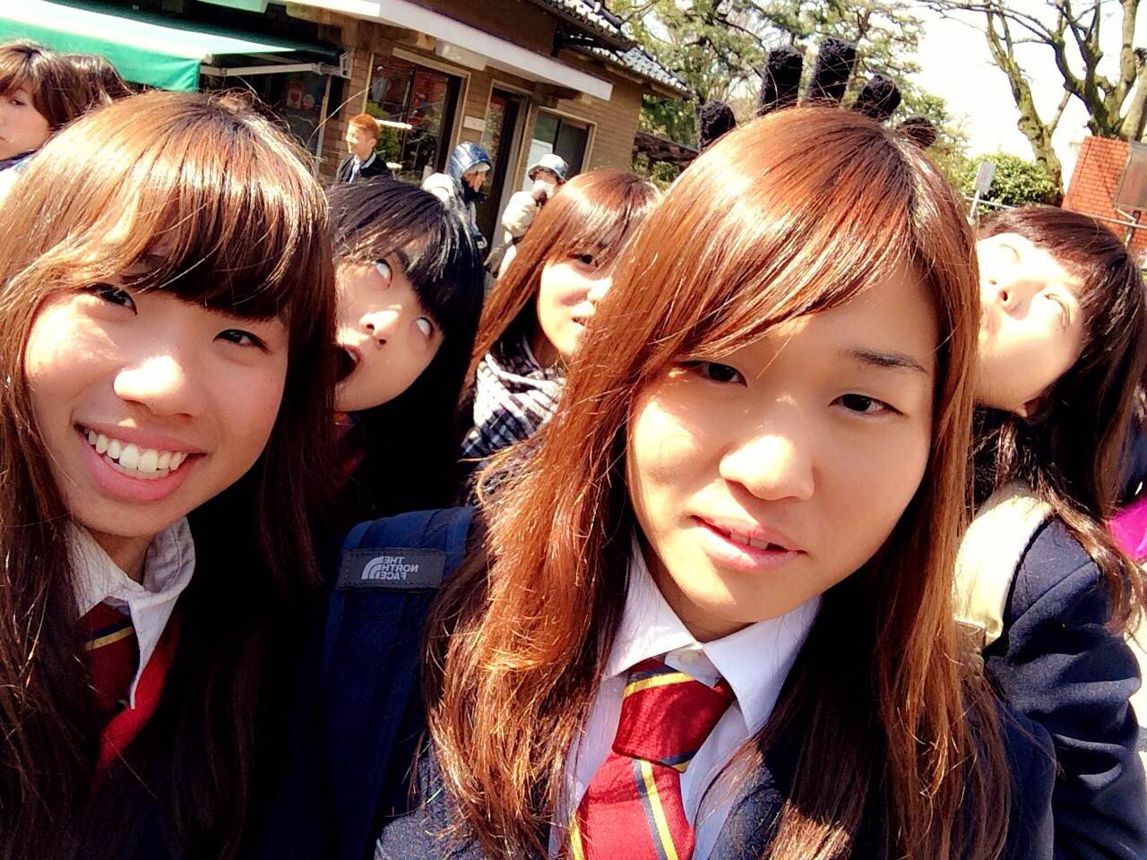 photo3 (1).jpg